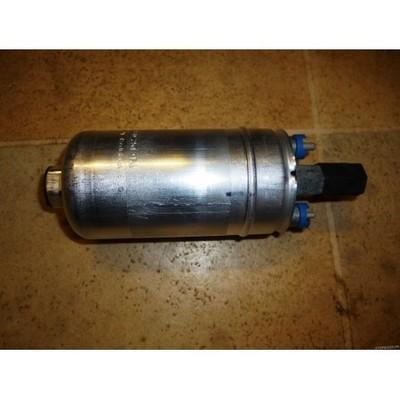 Fuel Pump 205  T-16