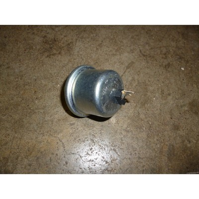 Oil Pump Pressure Switch 205 T-16