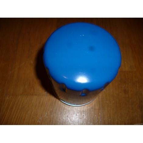 Oil Filter 205 T-16