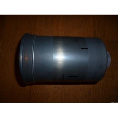 Fuel Filter 205 T-16