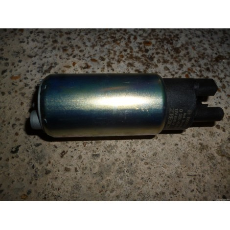 Fuel Charge Pump 205 T-16