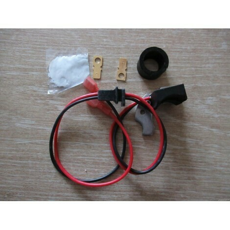 M530 Electronic Ignition Kit