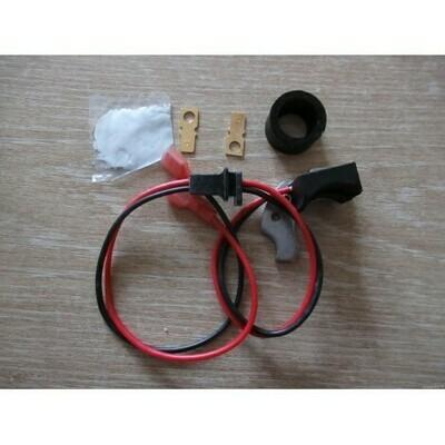 M530 Electronic Ignition Kit