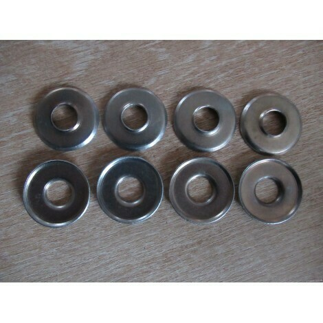 M530 Torque Reaction Washers