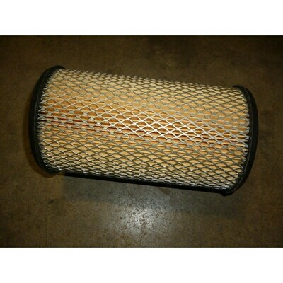 Air Filter Bagheera Series One