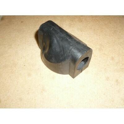 Caliper Dust Cover M530 '71