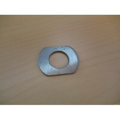 Piston Washer Rear Caliper M530
