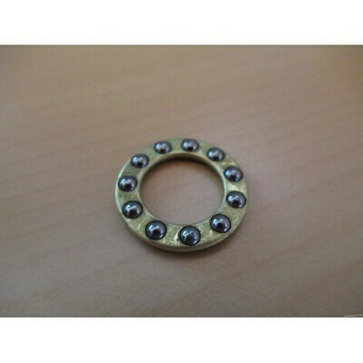 Bearing for Rear Caliper M530