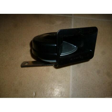 Horn for M530