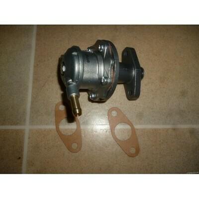Fuel Pump M530