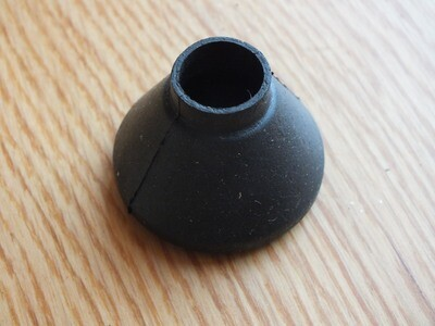 Torsion Bar Dust Cover Murena