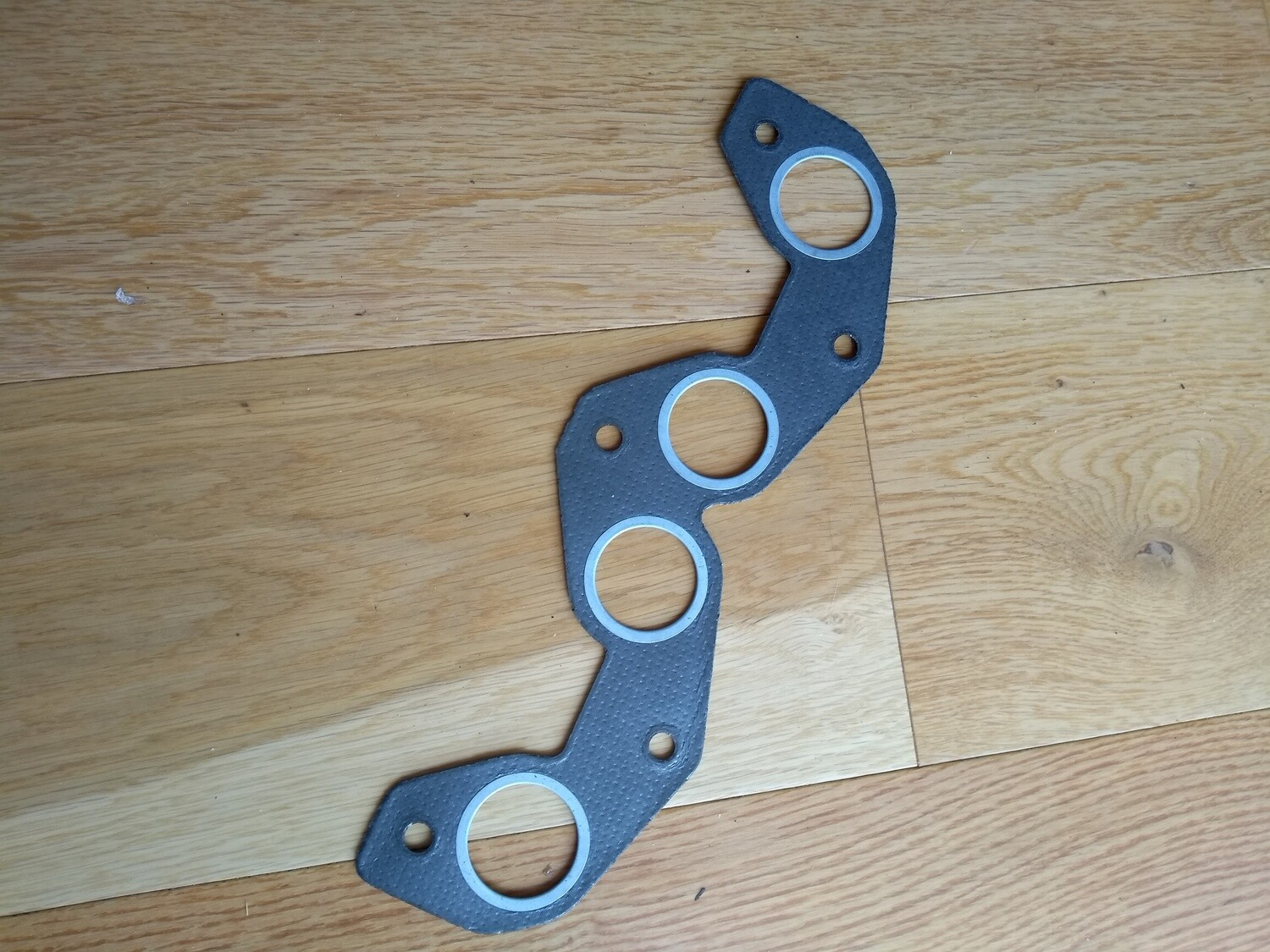 Exhaust Manifold Gasket 1.4 and 1.6