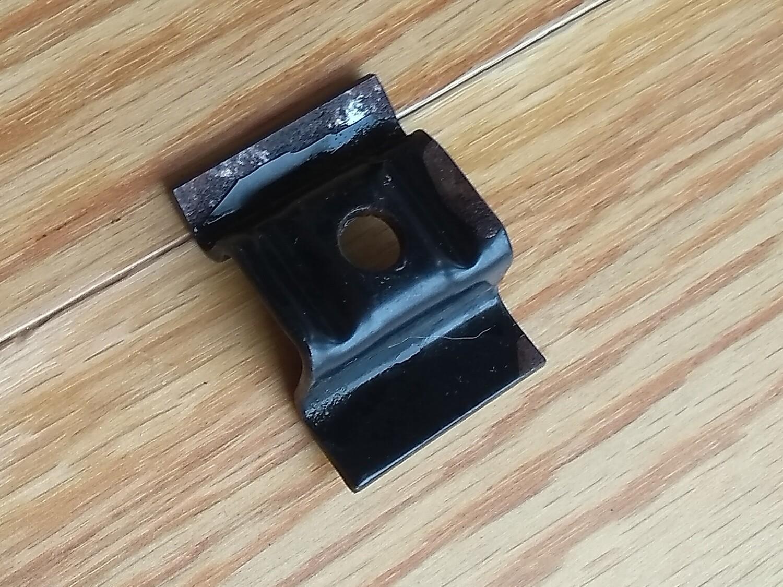 Battery Clip Murena
