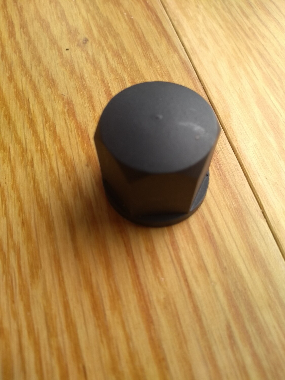 Wheel Bolt Cap Murena