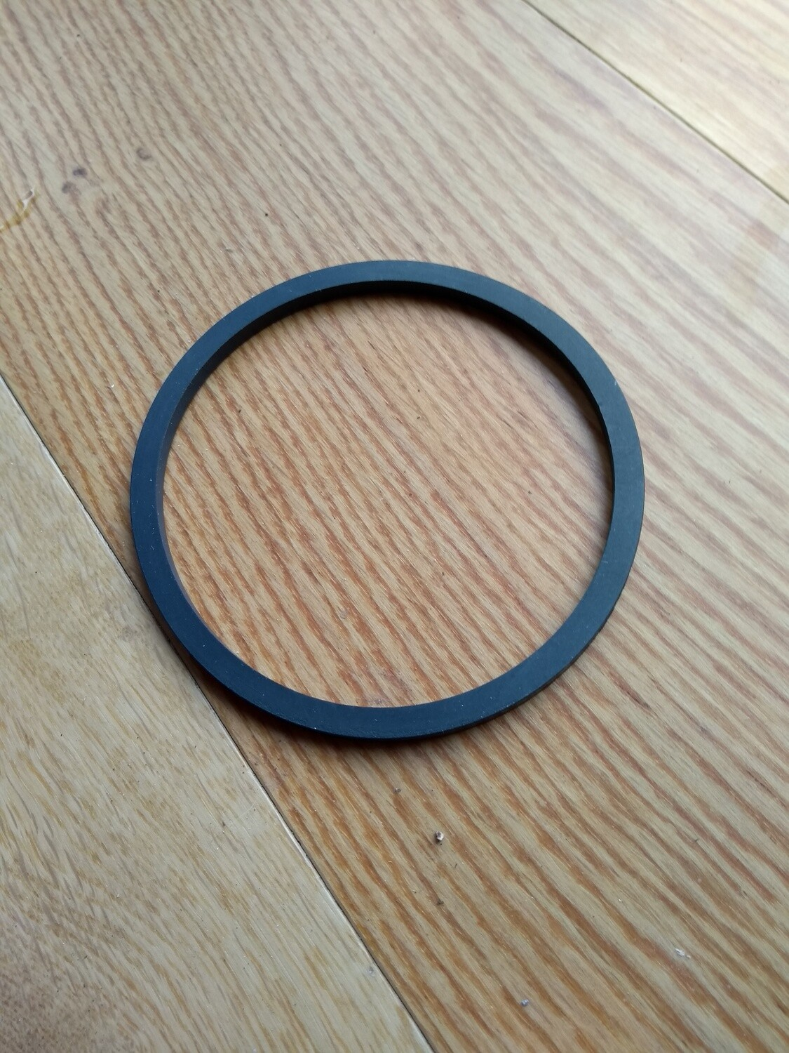 Cam gear Tension Ring 1.4, 1.6