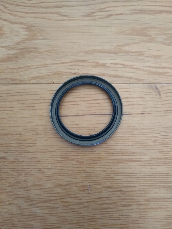 Wheel Bearing Oil Seal M530 Front