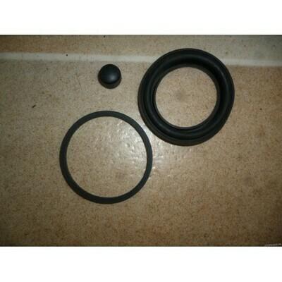 Front Caliper Seal Kit M530