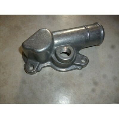 Thermostat Cover M530