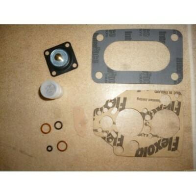 Carburettor Repair Kit Solex Murena 2.2