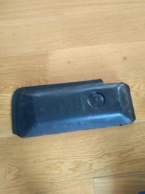 Rear Light Internal Cover Murena Passenger Side