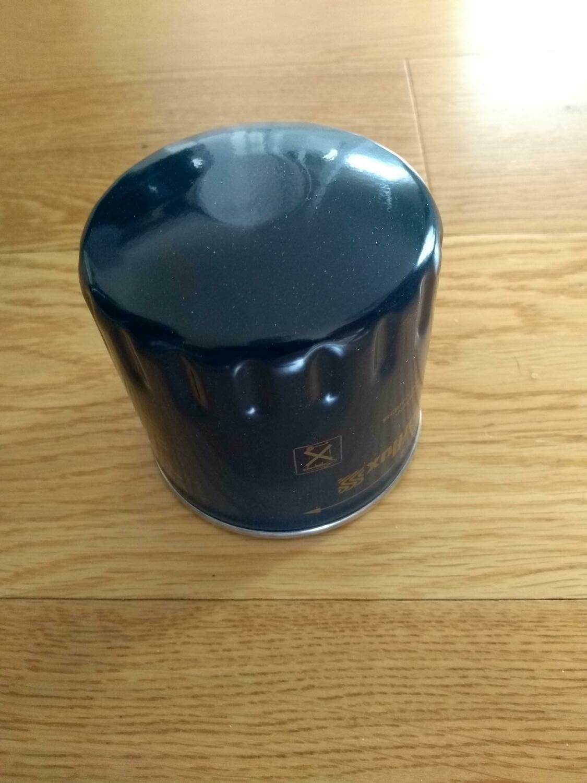 Oil Filter M530