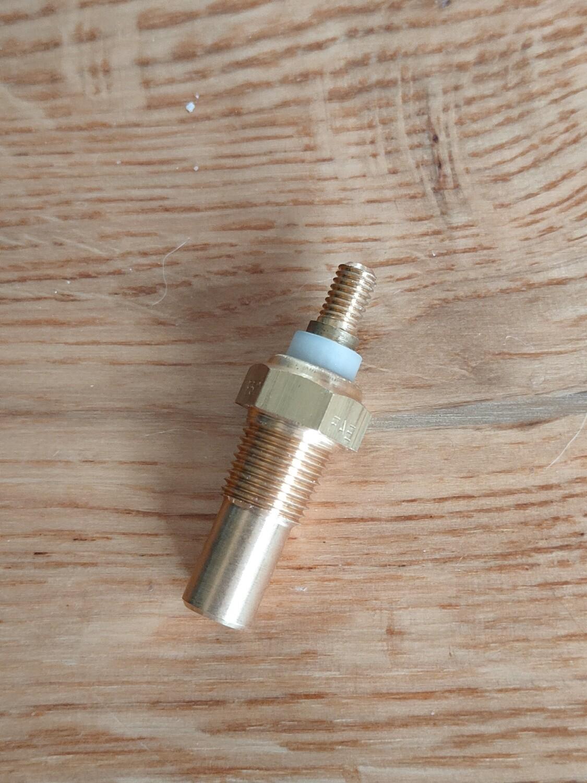 M530 Water Temperature Sensor