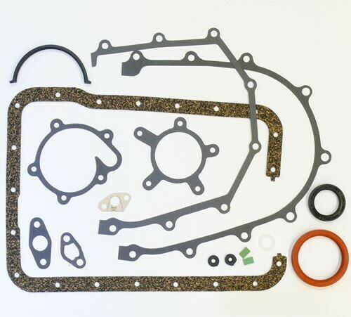 Bottom End Gasket Set M530