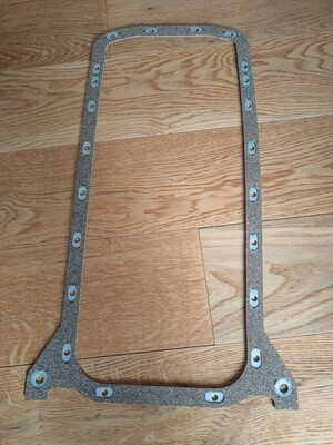 Sump Gasket Murena 2.2 With metal inserts