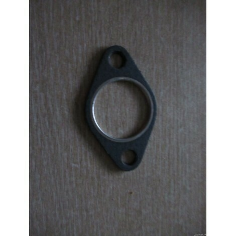 Manifold to Exhaust Gasket M530