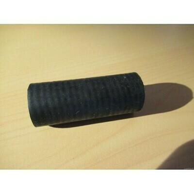Heater Hose 6cm M530