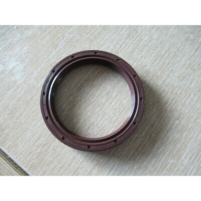 Crankshaft Oil Seal Large M530
