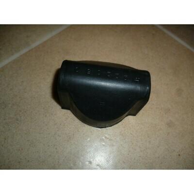 Calliper Cover Rear Murena Bagheera A110