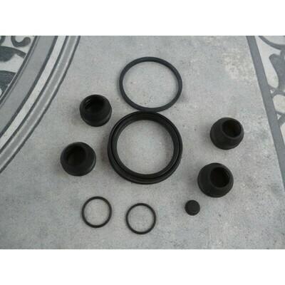 Front Calliper Repair Kit T-16