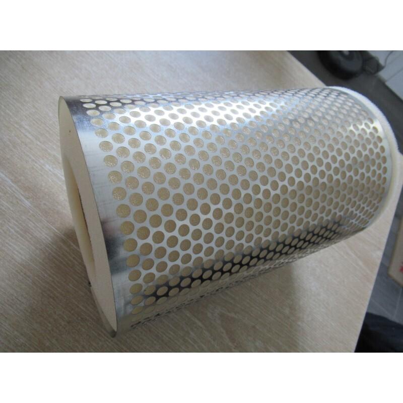 Air Filter T-16