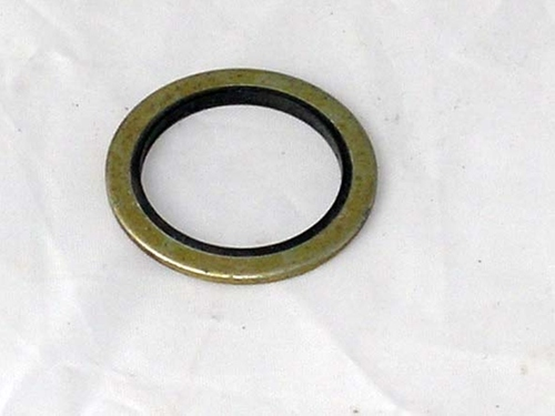 Sump Plug Washer 1.4, 1.6 and 2.2