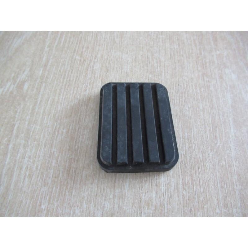 Original Pedal Rubber M530