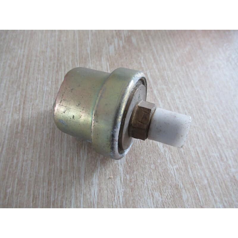 Oil Pressure Sensor M530