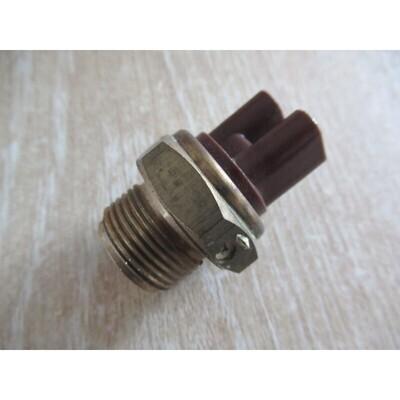 Radiator Fan Switch  M530