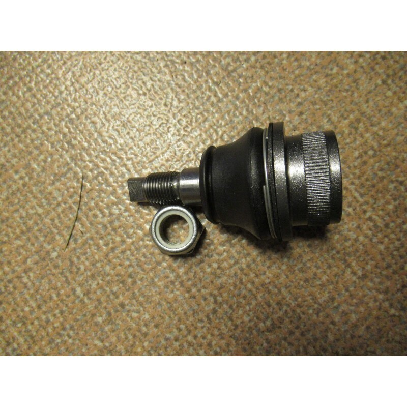 Front Wishbone Ball Joint T-16