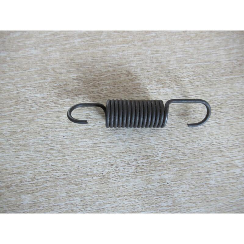 Brake Pedal Spring M530