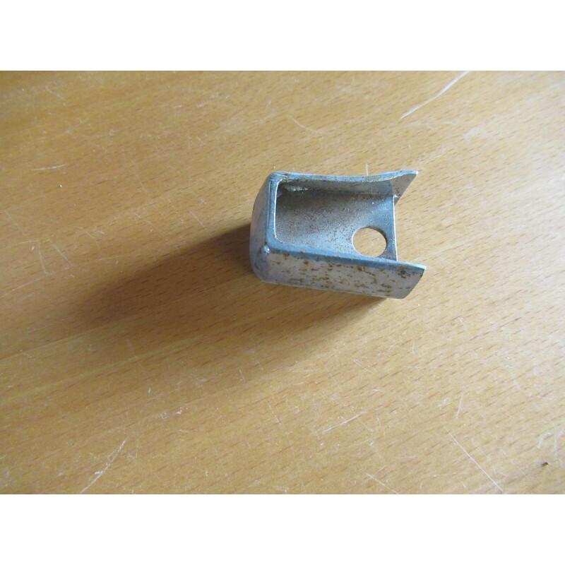 Boot Trim Right Side Closer M530  1970>