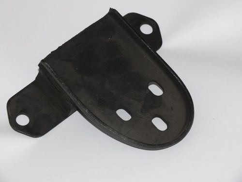 Engine Mount Bagheera S1 Passenger Side