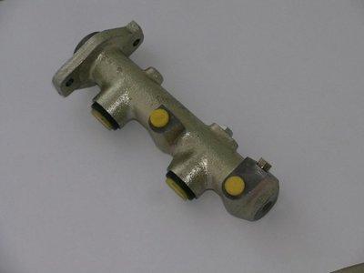 Brake Master Cylinder Murena