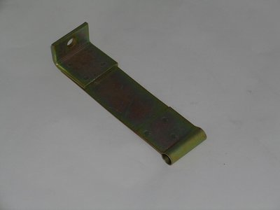 Petrol Tank Strap 550mm