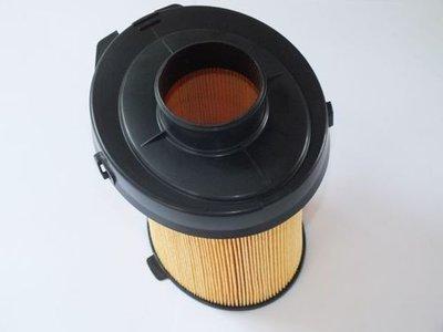 Air Filter 2.2/2.2S