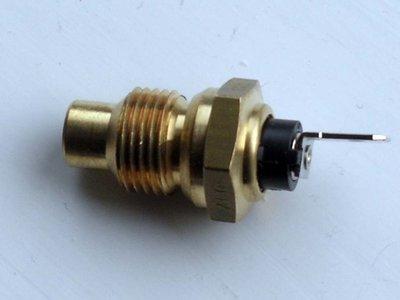 Engine Temperature Sender 2.2