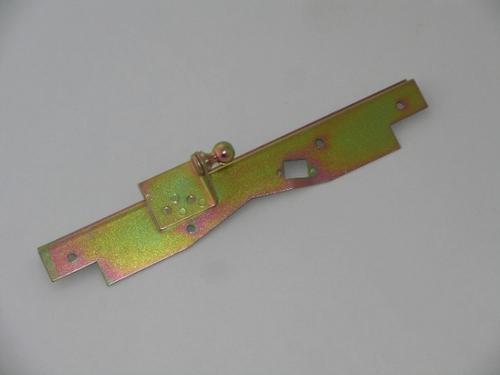 Headlamp Mounting Bracket Passenger Side  (Used stock only)