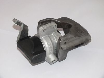 Reconditioned Rear Brake Caliper Passenger on Exchange