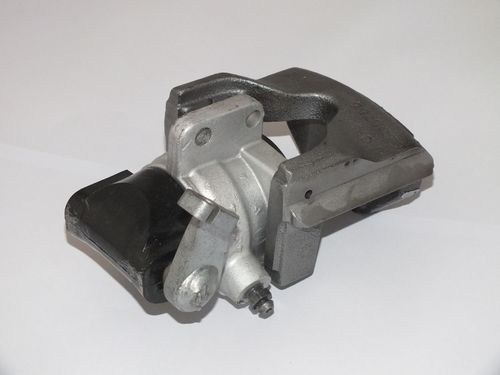 Reconditioned Rear Brake Caliper Driver on Exchange