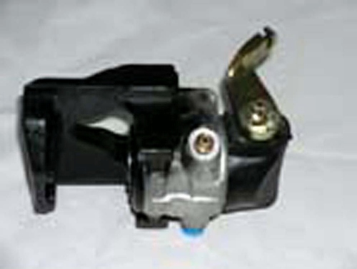 Reconditioned Rear Brake Caliper Bagheera Passenger on Exchange